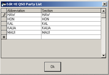 ClassicQSOP MANUALch7.11 002
