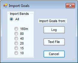 Info ImportGoalsSubmenu