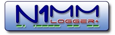 N1MM Logger Plus